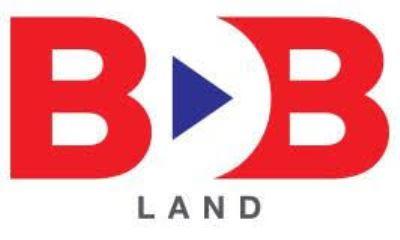 BDB Land Sdn Bhd