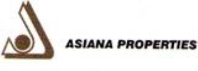 Asiana Properties Sdn Bhd