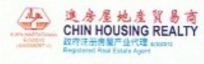 Chin Housing Realty