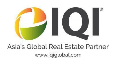IQI Realty Sdn Bhd (KL)