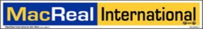 Macreal International Sdn Bhd