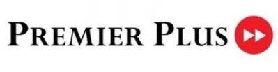 Premiere Plus Property SDN BHD