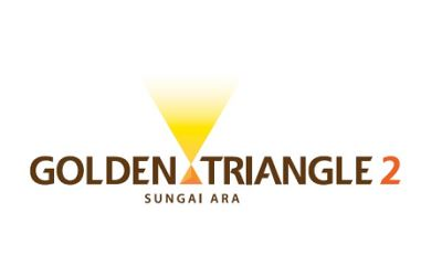 GSV Development Sdn Bhd